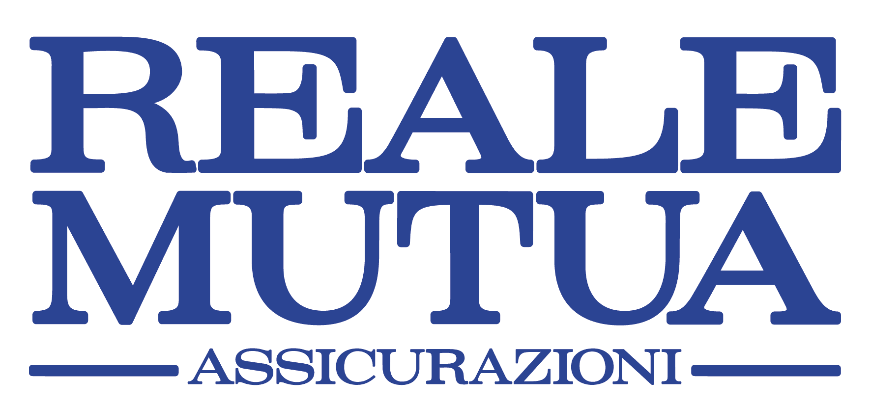 Reale Mutua Assicurazioni - logo