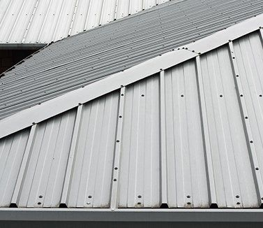 Top Stuff Plus Gold coast gutter repairs Roofing free quotes