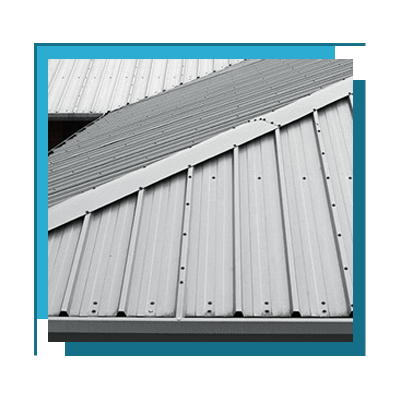 Top Stuff Plus Gold coast metal Roofing free quotes