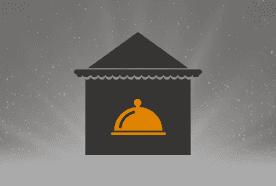 banquets icon