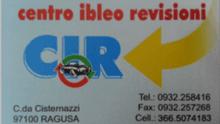 centro ibleo, revisioni