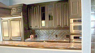 Tile Installation San Antonio, TX
