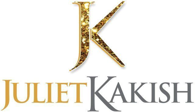 Juliet Kakish Salon - Certified Hair Regrowth Experts