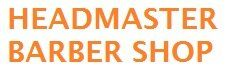 Headmaster Barber Shop - Certified Hair Regrowth Experts