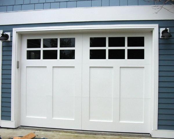 Doors And Openers Milton Wa Pro Master Garage Door Services