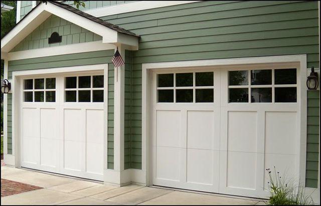 Door Sales Milton Wa Pro Master Garage Door Services