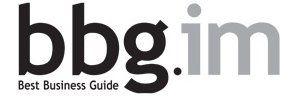 BBG.im logo