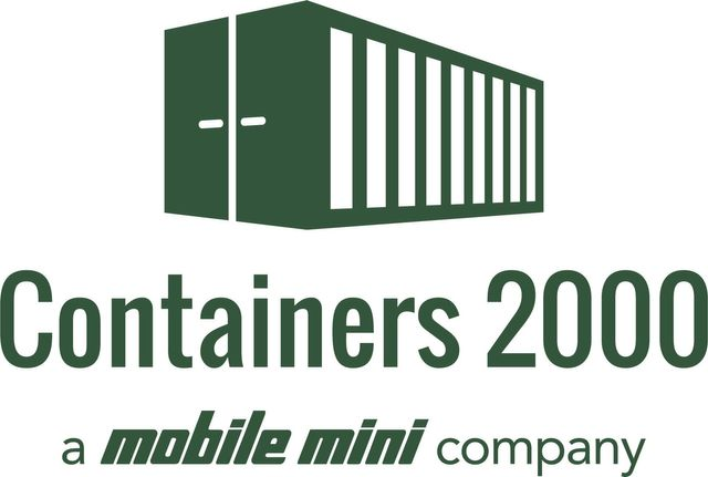 Containers 2000 Of Gateshead Shipping Container Sales And