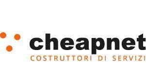 cheapnet