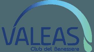 Valeas Club del Benessere - logo