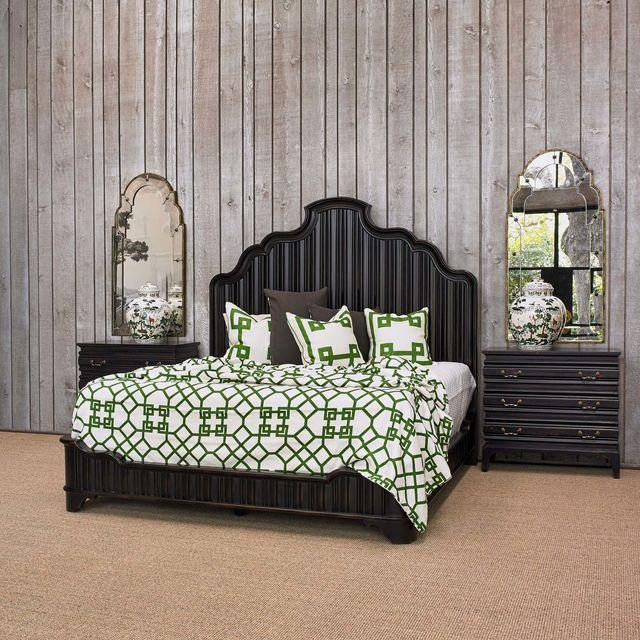 Custom Bedroom Furniture | Jessica Rose Couture