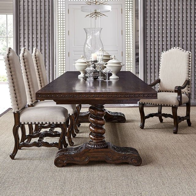 Dining Room Tables Denver: Dining Room Furniture In Denver, CO