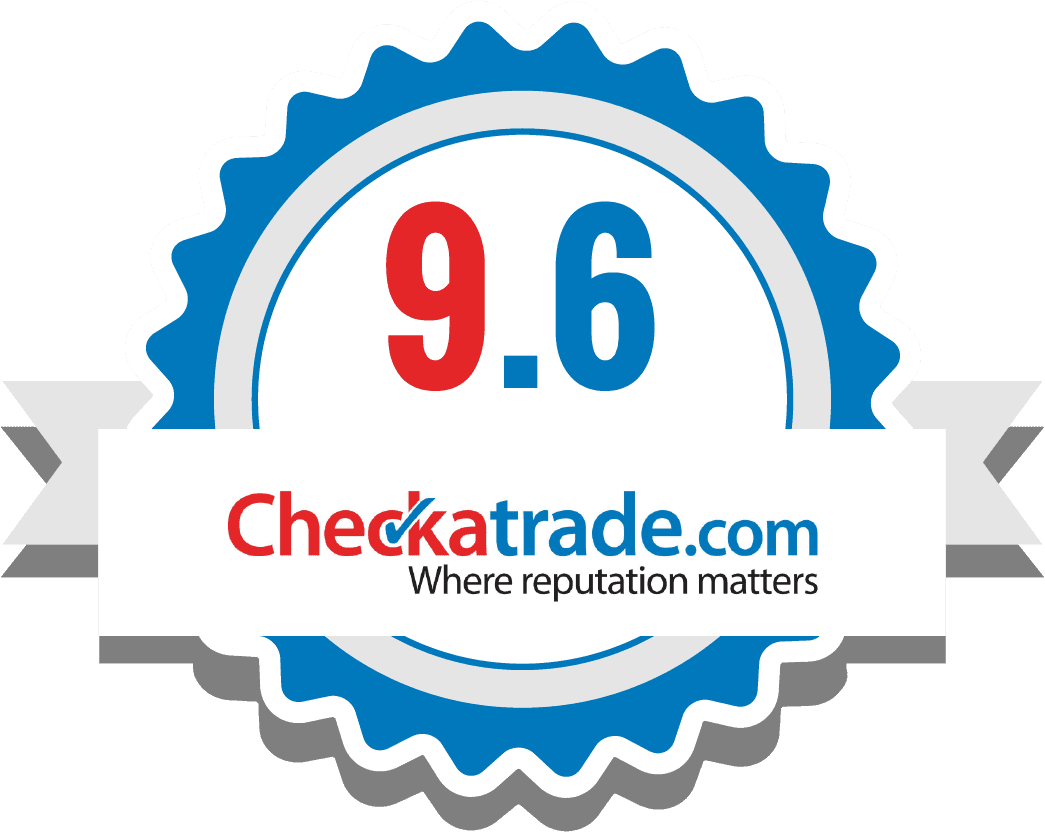 9.6 Checkatrade.com