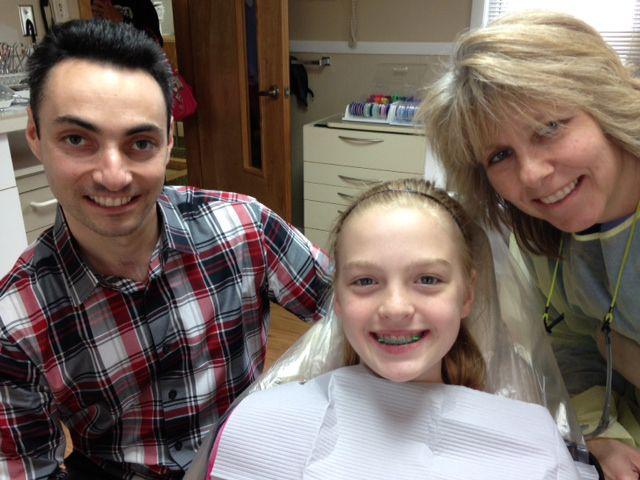 Orthodontic Dentist Schenectady, NY