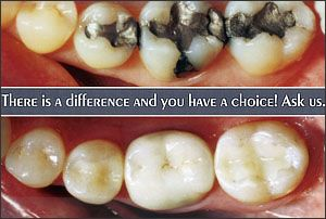 Cosmetic Dentist Schenectady, NY
