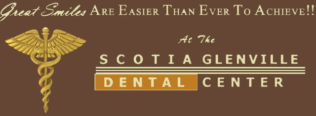 Dental Insurance Schenectady, NY