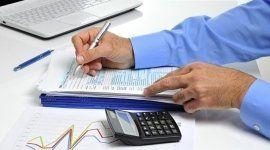 pratiche inail, pratiche inps, detrazioni fiscali