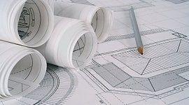 progettazione edifici privati, progettazione edifici pubblici, progettazione edifici industriale