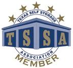 self storage Odessa, TX