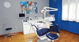 medici chirurghi ed odontoiatri