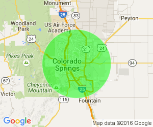 Appliance Repairs Colorado Springs Co D3 A Ok