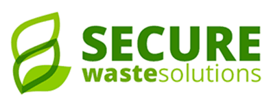 Secure Waste Solutions