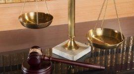 avvocati, studi legali