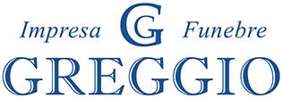 IMPRESA FUNEBRE GREGGIO - LOGO