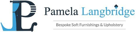 Pamela Langbridge logo