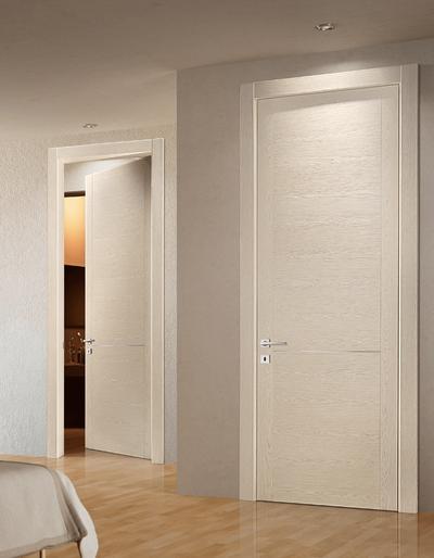 Aperture Per Ambienti Domestici Bergamo Blindate