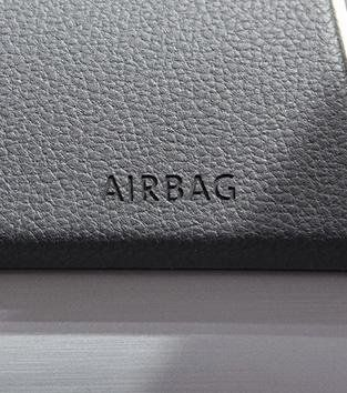 ABS - AIRBAG