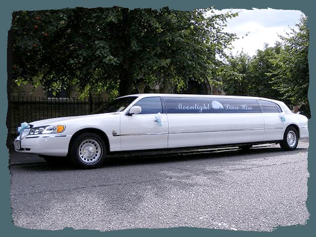 classic wedding car hire in nottingham derbyshire and. Black Bedroom Furniture Sets. Home Design Ideas