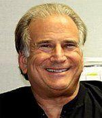Dr. Marvin N. Kaplan DMD portrait