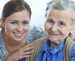 Elder and Senior Care Services Pueblo CO