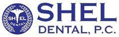 SHEL Dental, P.C. - Norwalk, CT