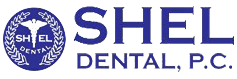 SHEL Dental - Norwalk, CT