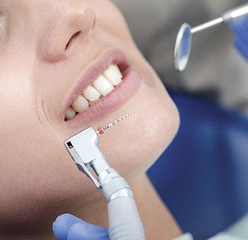 Dental Implants Norwalk, CT