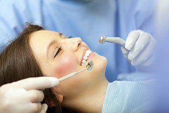 oral surgeon - Norwalk, CT