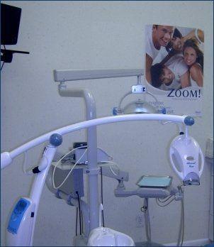 Teeth Whitening Norwalk, CT