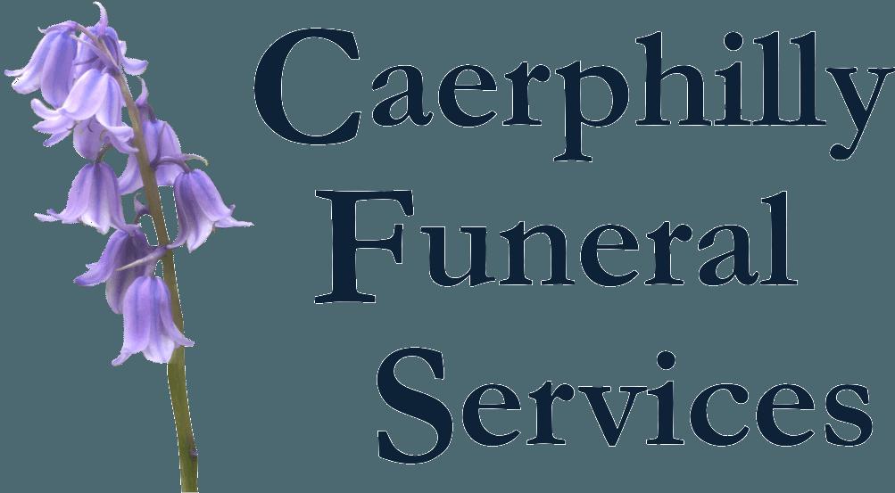 Parc Avenue Funeral Home