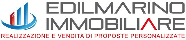 EDILMARINO IMMOBILIARE-logo