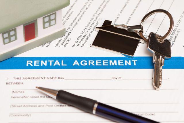 Real estate law in Lahaina, HI