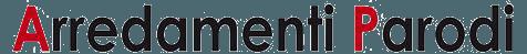 ARREDAMENTI PARODI - Logo