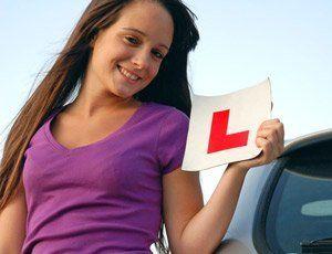 DLVA license checks
