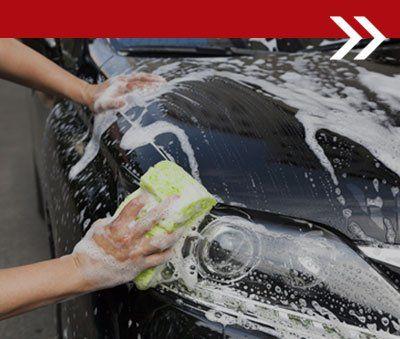 Car washing service midland tx long term airport parking odessa tx car washing service midland tx solutioingenieria Images