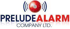 Prelude Alarm Company Ltd company logo