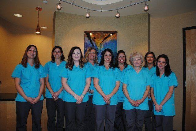 Dental Insurance & Billing - Moon Township, PA - Thomas