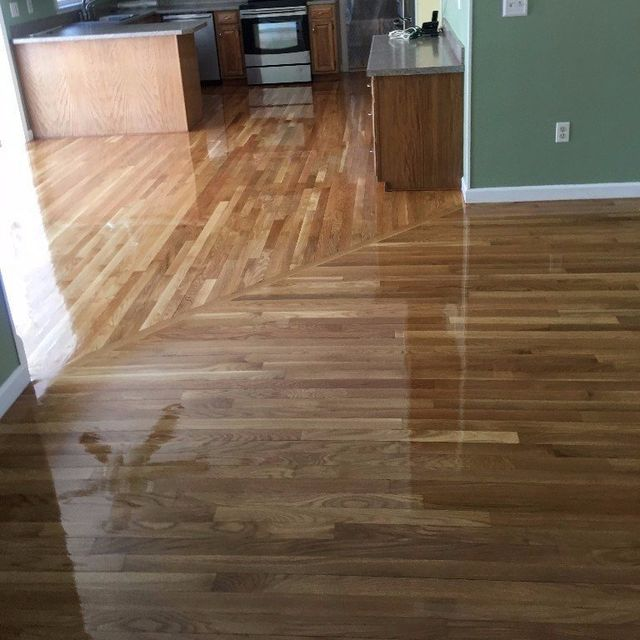 Dustless system hardwood floors nashua nh salem nh c for Tennessee hardwood flooring