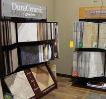 Wood Flooring In Mamisburg Serving Dayton OH Floorco Flooring - Daltile dayton ohio