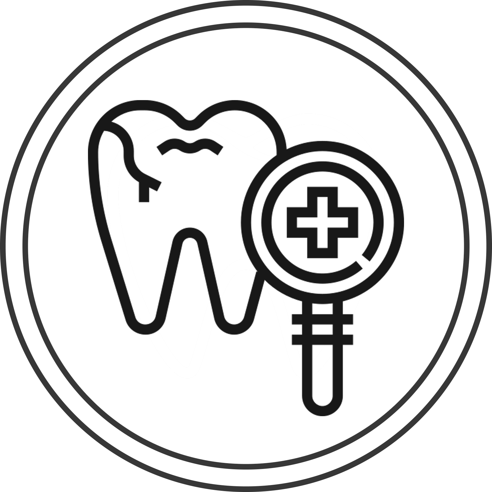 Dentists in Garwood, NJ | Cosmetic & Dental Implants | The Smilist